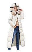 女性コート