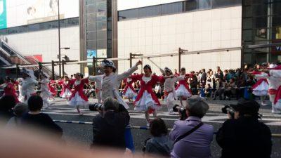 キラリ町田9