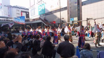 キラリ町田7
